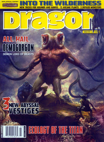 Dragon_357_cover