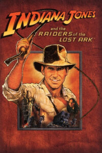 indiana-jones-and-the-raiders-of-the-lost-ark.13404