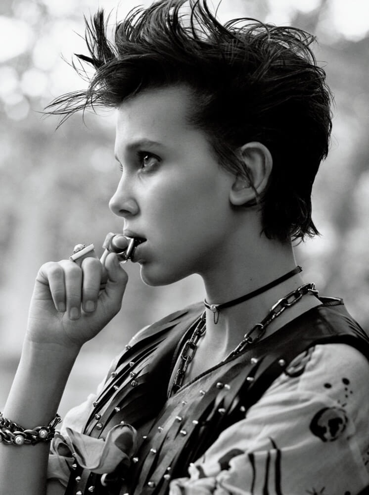 millie_bobby_brown_interview_magazine-6