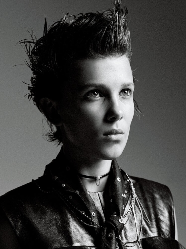 millie_bobby_brown_interview_magazine-7
