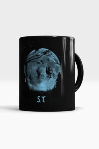 caneca-stranger-things-2565-23079